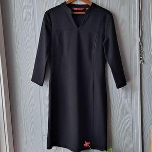 🌷2/$12 Eastern Mountain  Sports dress